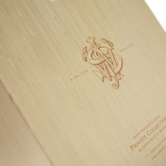 GPA Luxury (formerly MW Luxury) is a global luxury packaging development company providing packaging solutions for the world's most prestigious brands. John Walker, Luxury Packaging, Wood Grain, Booklet, Whisky, Paper Shopping Bag, Bespoke, Sons, Contrast