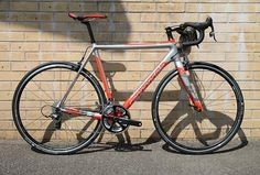 Cannondale Synapse Disc range expands and Track and Disc bikes launched Hardtail Mountain Bike, Mountain Biking, Cannondale Bikes, Bike Frame, Road Bikes, Frames, Track, Bicycle, Product Launch