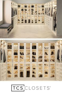 25+ Best Closet Door Ideas that Won The Internet [Stylish Design] Tags: closet door rollers, closet door accessories, closet door accordion, closet door at home depot, closet door art #DoorIdeas #ClosetDoorIdeas #ClosetIdeas #BedroomIdeas #HouseIdeas #InteriorDesign #DIYHomeDecor #HomeDecorIdeas #DreamHome #TinyHouse #DoorIdeas