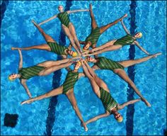 /natacion-sincronizada