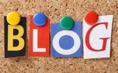 En la era de la Web 2.0la interacción con los cibernautas es esencial.Por tal motivo, hoy, los blogs son una de las herramientas más útiles para gestionar la presencia de una marca onegocio en la Web. El blog corporativo es…