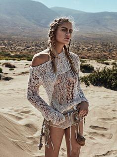 Xavi Gordo Eyes Isabel Scholten's Desert Beauty For Glamour Italy July 2017 http://www.anneofcarversville.com/style-photos/2017/7/3/xavi-gordo-eyes-isabel-scholtens-desert-beauty-for-glamour-italy-july-2017