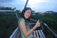 Sentosa Luge and Sky Ride SINGAPORE