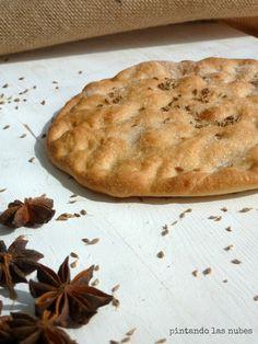 Receta fácil y deliciosa para prepararte unas increíbles tortas de anís en casa. Prepárate un desayuno de domingo de lujo.