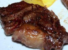 Carne Asada, Barbacoa, Gourmet Recipes, Beef Recipes, Brazilian Dishes, Food Decoration, Beef Dishes, Pasta, Fabulous Foods