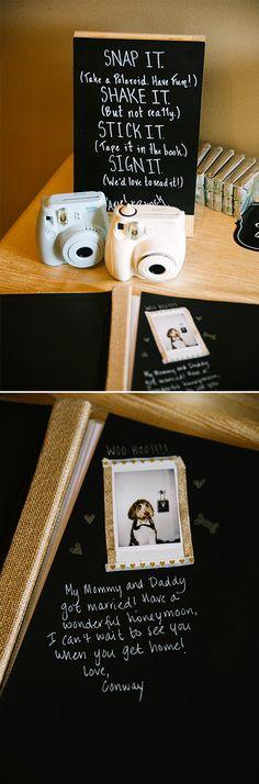 Couple Had the Most DC Wedding Portraits Ever Polaroid memory book Graduation Party Decor, High School Graduation, Grad Parties, Graduation Ideas, Bachelorette Parties, Graduation Gifts, Sweet 16 Parties, Party Planning, Wedding Planning