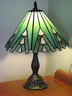 greenlamp