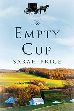 An Empty Cup by Sara