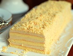 50 Ideas For Cake Sponge Recipe Desserts Quick Easy Desserts, Homemade Desserts, Baking Recipes, Cake Recipes, Dessert Recipes, Cake Mix Pancakes, Cake Oven, Sponge Recipe, Lava Cakes