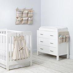 Mueble cambiador (de pañales) y todo lo que necesitas   Blog de BabyCenter