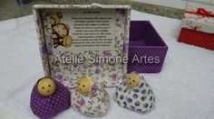 Caixas de madeira Archives - Página 2 de 3 - Ateliê Simone Artes