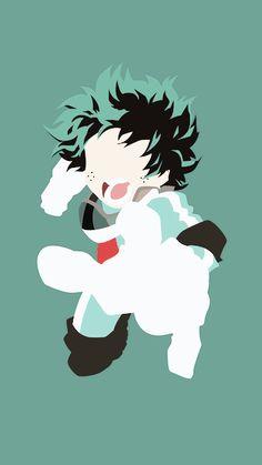 Anime/My hero academia wallpaper id: 674246 - mo Cool Anime Wallpapers, Cute Anime Wallpaper, Animes Wallpapers, My Hero Academia Episodes, My Hero Academia Manga, Otaku Anime, Anime Art, Super Anime, Anime Character Drawing