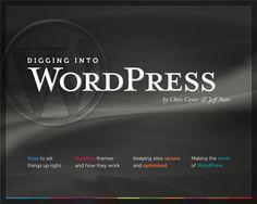 9 Free and Premium WordPress Ebooks