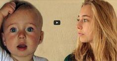 Девочки в сперме видеоподборка