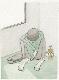 gallery Yusuke Hanai Retro Cartoons, Surf Style, Retro Art, Surfing, Gallery, Roof Rack, Surfer Style, Surf, Surf House