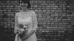 sestřih pro vimeo.Still003