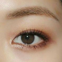 Korean Make-up