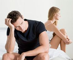 Treatment for those men who are not ready to get erection took an alternate jump when the male improvement drug Sildenafil citrate was discharged into the business sector. It is said that this is a less expensive and most moderate type of a champion male improvement drug Viagra.