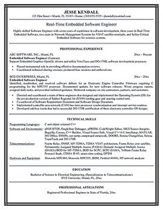 acting resume sample presents your skills and strengths in details the acting resume objective summary education including your skills abilitie. Resume Example. Resume CV Cover Letter
