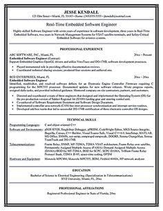 resume template skills  skill resume software developer resume     Engineering Resume Sample resume sample software engineer happytom co  Engineering  Resume Sample resume sample software engineer happytom co