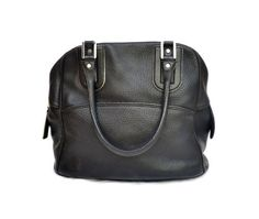 1bf7ae92f9d For sale is authentic Longchamp