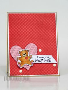 MCT 39th New Release Day 1 Sneaks My Creative Time Teddy Bear Valentine I Love You Beary Much (New Release) Bear Dies (New Release) Beary Special Thoughts Stitched Rectangular Frame Dies & More Stitched Sweetheart & XOXO Dies Stitched Decorative Banners 4X4 Journal Die + More
