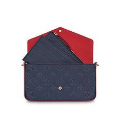 1241d093a08b 17 Best Gucci images | Couture bags, Designer handbags, Designer purses