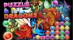 5Best Android Games Type Candy Crush -  ##andriodcandycrushgames ##andriodgames ##candycrush ##puzzlegame Read more at http://waowtech.com/5-best-android-games-type-candy-crush/
