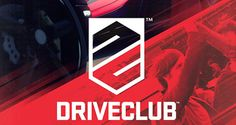 DriveClub'tan Muhteşem Bir Video Geldi
