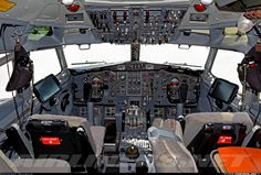 FedEx - Federal Express Boeing 727-247/Adv(F)  Fort Lauderdale - Hollywood International (FLL / KFLL) USA - Florida, April 2, 2014
