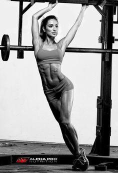 Christine Bullock