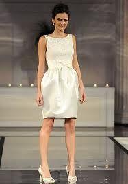 sixties bridesmaid dresses - Google Search