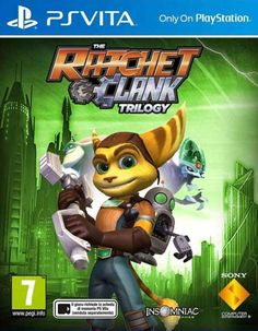 ratchet-_-clank-trilogy-ps-vita-zoom
