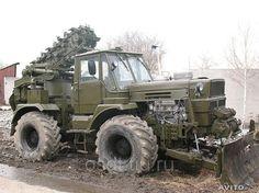 Military Engineering, Military Equipment, Arsenal, Thunder, Military Vehicles, Lightning, Monster Trucks, Army, Technology