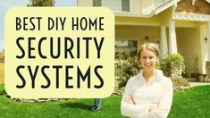 The Best Inexpensive DIY Home Security Systems
