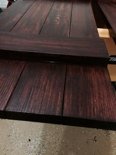 Wood Grain Vinyl Shutters Faux Wood Grain Wood Siding