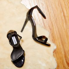 Date night? Strap into the STECY, available here: http://www.sossaveoursoles.ca/product/steve-madden-stecy-black-patent