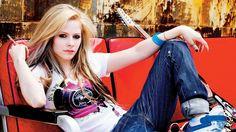 Avril Lavigne 2013 AvrilLavigne