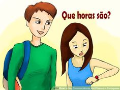 Image titled Say Common Words and Phrases in Portuguese Step 04