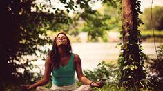 Relaxation: cinq exercices de sophrologie en vidéos - SFR News