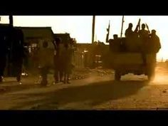 "Amnesty International ""Child Soldiers"" - YouTube"