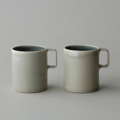 Coffe Cup - Sian Patterson