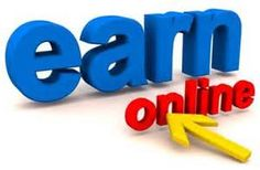 TOP FIVE GENUINE ONLINE MONEY MAKING PROCCES IN INDIA: Earn through email.