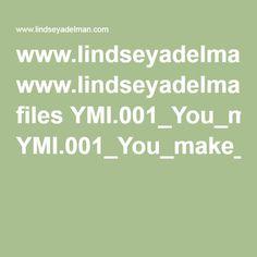 www.lindseyadelman.com files YMI.001_You_make_It_Chandelier_Instructions.pdf