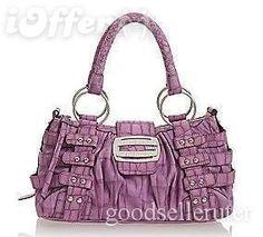 GUESS Handbags   Wallets 580def03cd45d