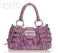Google Image Result for http://cdn103.iofferphoto.com/img/item/187/150/846/guess-handbag-women-bag-tri-color-74bc3.jpg