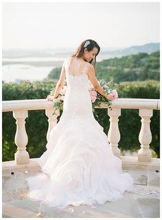 Elegant Italian Inspired Wedding In Texas Jana Williams Photography Blog