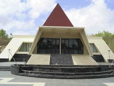 9 Best Pantai Kukup Images House Styles Yogyakarta