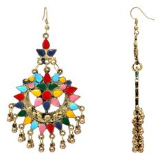 9b675bd3df7 Checkout the page and make elegant fashion jewellery yours in affordable  price.