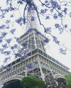Eiffla tower
